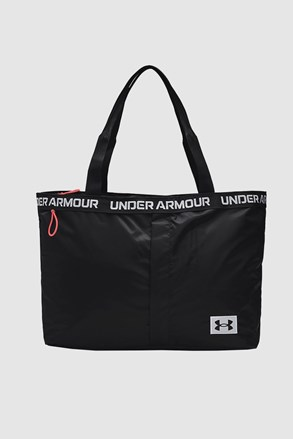 Спортивна сумка Under Armour чорна