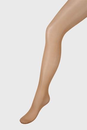 Жіночі колготки Panty 40 DEN