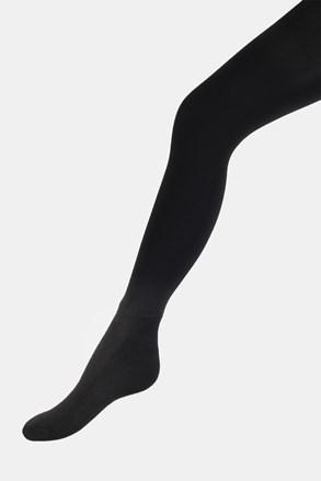 Колготки Panty 70 DEN доповнені шкарпетками