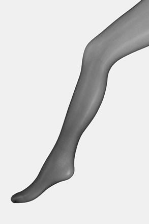Жіночі колготки Panty Reductor 20 DEN