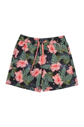 Пляжні шорти для хлопчиків Forest