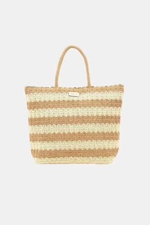 Жіноча пляжна сумка Aleka