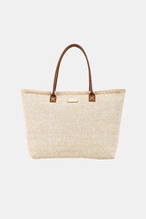 Жіноча пляжна сумка Ariadni