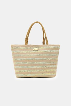 Жіноча пляжна сумка Ermioni