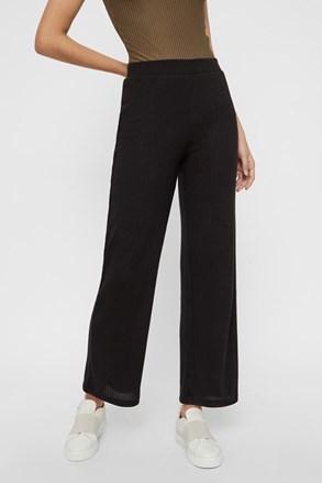 Жіночі штани-кюлот Pieces Molly