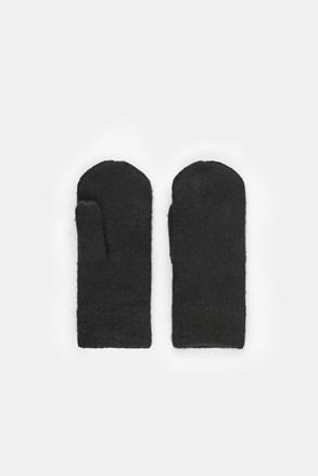 Рукавиці Pieces Berta