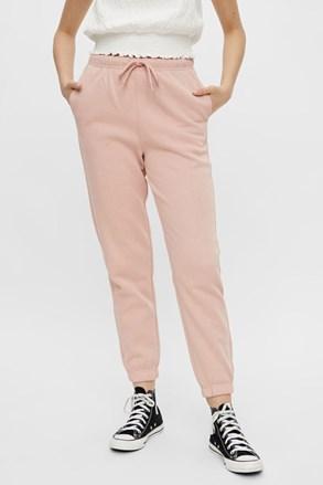 Жіночі штани Pieces Chill