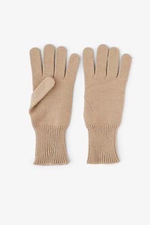 Пальчатки Pieces Carola