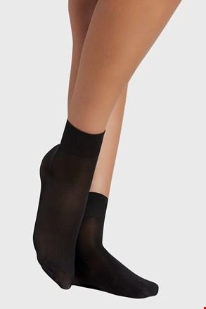 Нейлонові шкарпетки 40 DEN