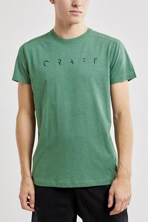 Чоловіча футболка CRAFT Deft II