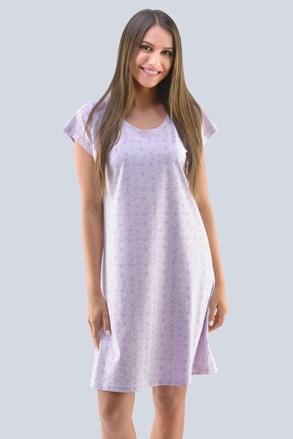 Жіноча нічна сорочка Bethany бірюзова