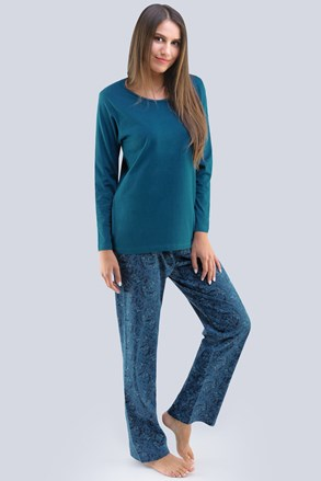 Жіноча піжама Libby