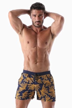 Чоловічі пляжні шорти 2020