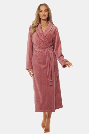 Жіночий халат Athena