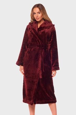 Жіночий халат Carley