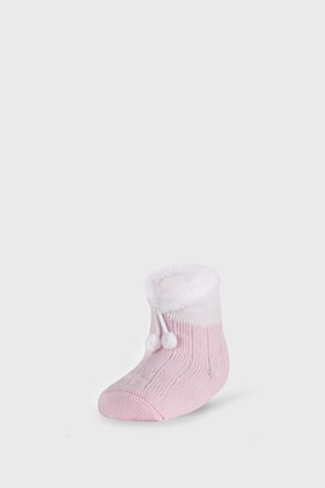 Дитячі шкарпетки Sof tiki