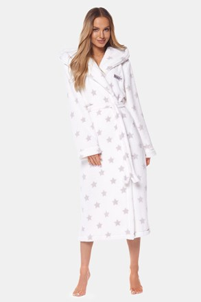 Жіночий халат Dream Star