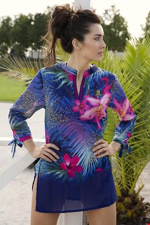 Жіноча пляжна сукня Kristin