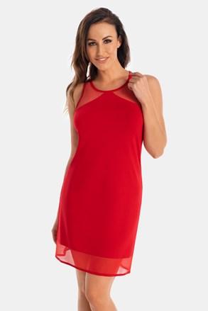 Жіноча нічна сорочка Veronica
