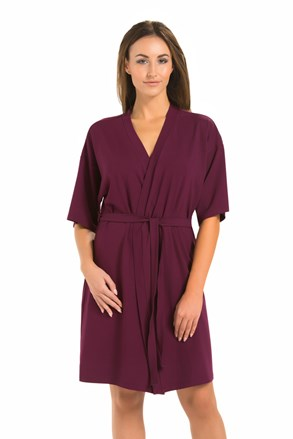 Жіночий халат Berry