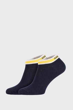 2 ПАРИ жіночих шкарпеток Calvin Klein Spencer