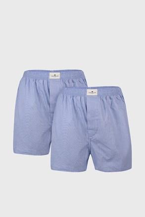 2 ШТ світло-синіх шортів Tom Tailor