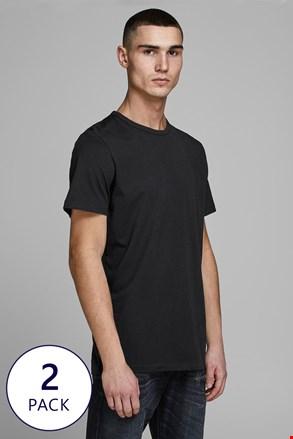 2 ШТ футболок JACK AND JONES