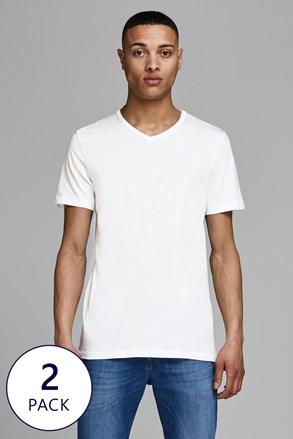 2 ШТ футболок JACK AND JONES II