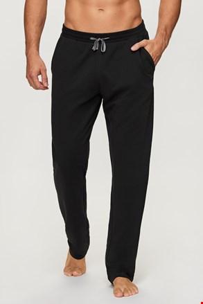 Чорні штани Long