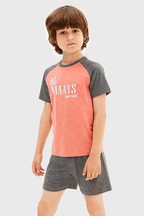 Піжама для хлопчиків Special