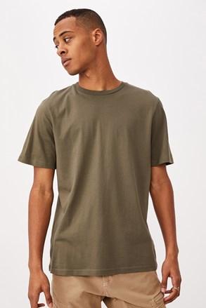Зелена футболка Willie