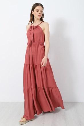Пляжна сукня Florentia