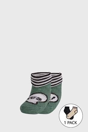 Дитячі шкарпетки Yes