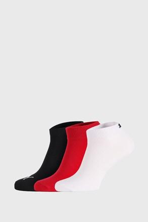 3 ПАРИ низьких шкарпеток Puma Lifestyle