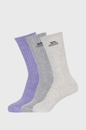 3 ПАРИ жіночих шкарпеток Stopford