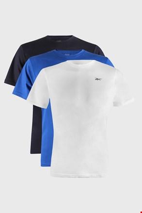 3 ШТ футболок Reebok Santo A