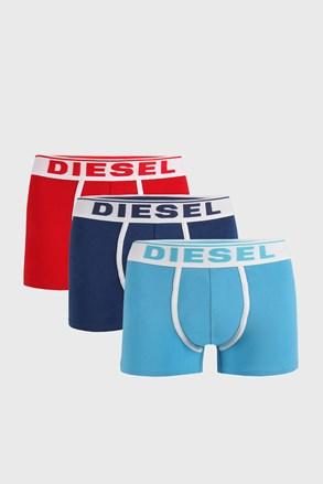 3 ШТ боксерок Diesel Doran