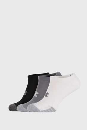 3 ПАРИ шкарпеток Under Armour