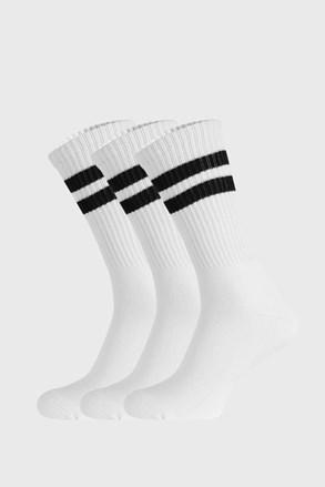 3 ПАРИ шкарпеток Active Sports