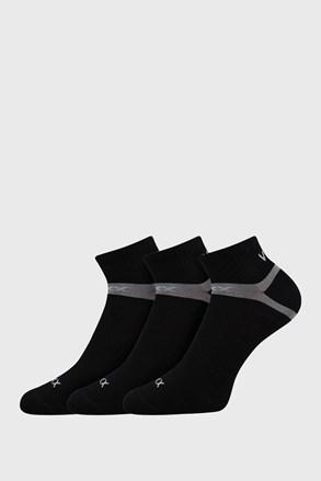 3 ПАРИ шкарпеток Rex