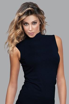 Жіноча бавовняна футболка Irenne