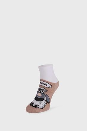 Дитячі шкарпетки Sheep