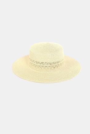 Жіночий капелюх Kiki