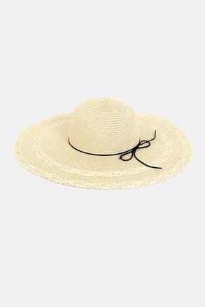 Жіночий капелюх Sara