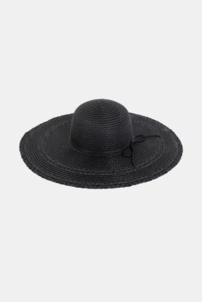 Жіночий капелюх Rhea