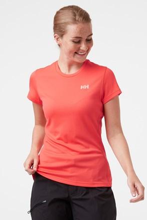 Жіноча функціональна футболка Helly Hansen Lifa Active