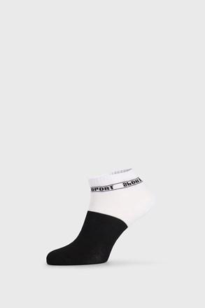 Дитячі спортивні шкарпетки Active kid