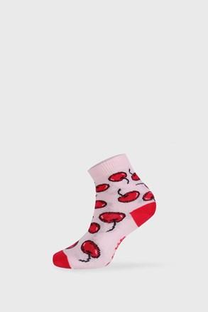Шкарпетки для дівчаток Cherry