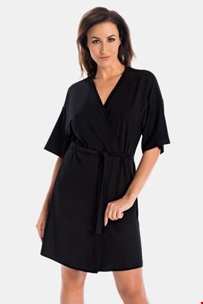 Жіночий нічний халат BBB