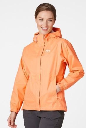 Жіноча куртка Helly Hansen
